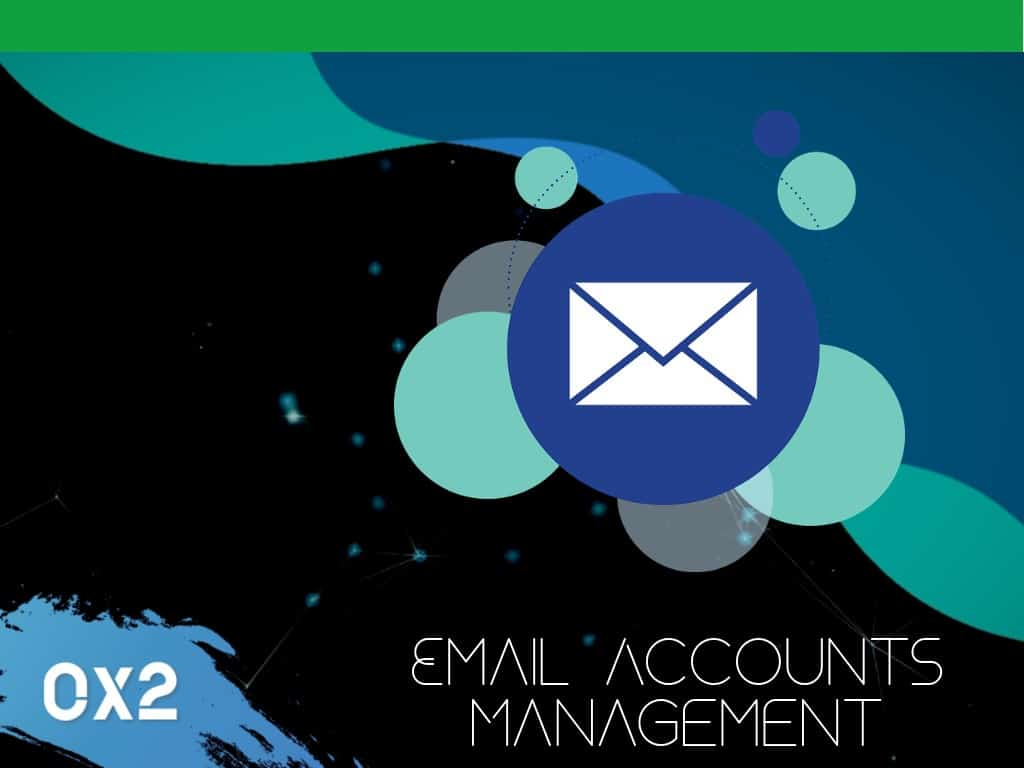 Email-Accounts-Management