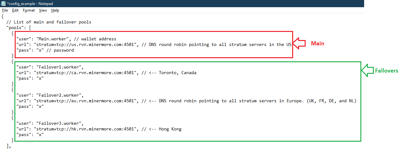 Editing config_example.