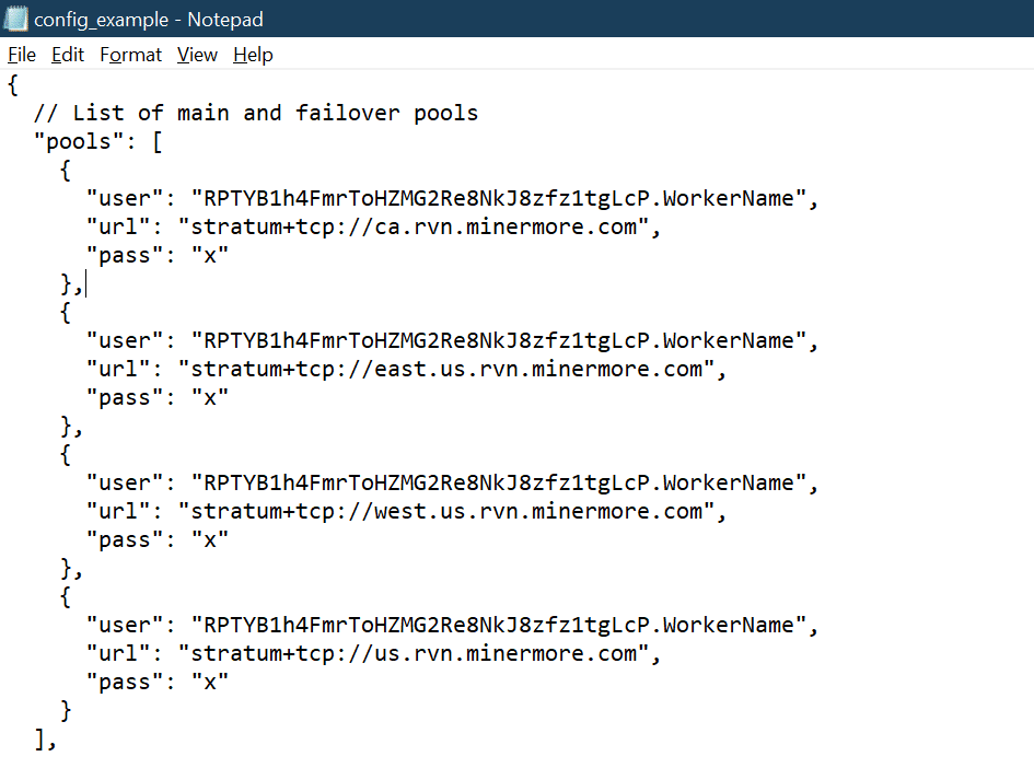config_example modified.
