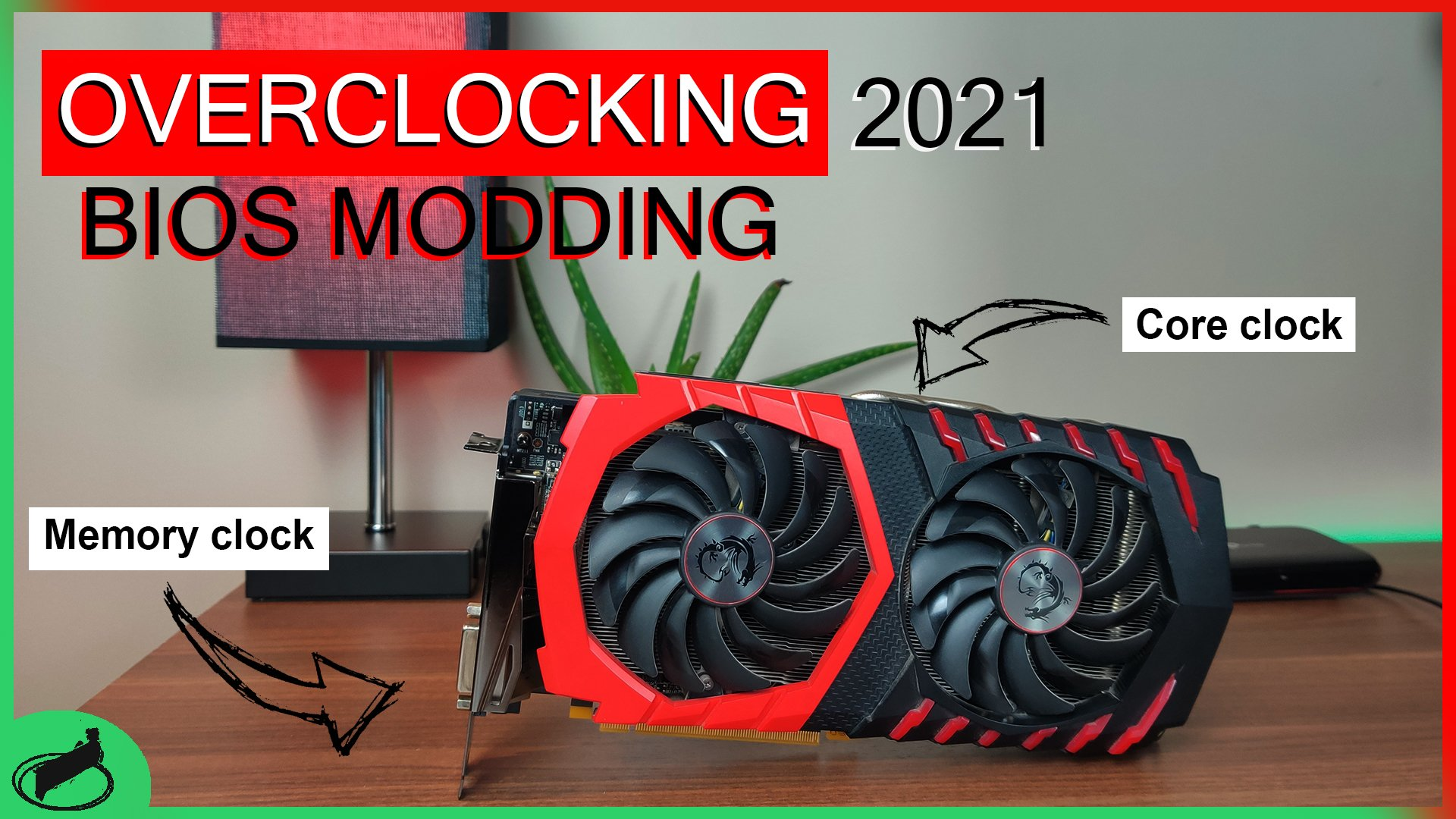 Importance Of Overclocking And Undervolting As A Miner